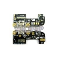 FLEXIBLE CONNECTOR CHARGER MIC ASUS ZENFONE 2 5.5 ZE550ML Z008 Z008D