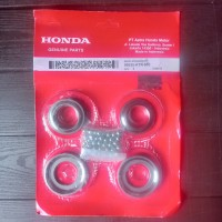 Com Stir Komstir Verza CB150R Sonic Mega Pro New KTR Asli Honda AHM