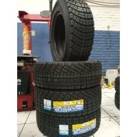Ban Mobil Outlander Rally 205 65 R15