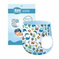 Babyja Baby Swim Diapers Popok Celana Renang Bayi Disposable Swimmers