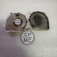Fan Processor Laptop MSI GE62 GE72 GL62 GL72 GP70 PE60