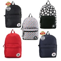 Converse Go 2 Backpack / Tas Ransel (ORIGINAL)