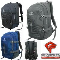 Metroline 4 Tas Ransel Backpack Daypack Forester Metroline 30L 20403