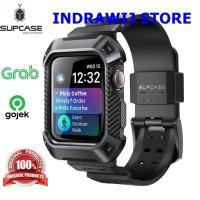 Supcase Apple Watch Series 6 / SE UB Pro Wristband Case 44mm