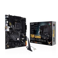 ASUS TUF Gaming B550-Plus WiFi AMD AM4 B550 ATX Motherboard