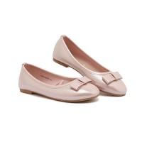 Sepatu Anak Gabino Glenda Pink-G3CA9029