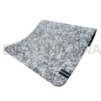 Matras Yoga Premium Yoga Mat TPE 8mm (CAMOUFLAGE) KETTLER - ORIGINAL