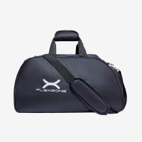 FLEXZONE Travel Gym Bag Tas Olahraga Fitness Badminton Renang FAB-002
