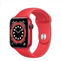 Apple Watch Series 6 GPS 40mm 44mm Sport Band Alumunium Case New BNIB