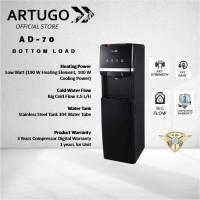 Bottom-Load Water Dispenser ARTUGO AD 70