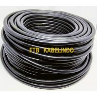 FTB KABEL NYYHY 10x0.75 Sqmm 450/750V NYYHY 10x0,75 Mtr Kontrol Kabel