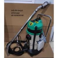 Vacuum Extractor 30 Liter Atau Carpet Cleaner
