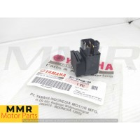 Bendik Stater KECIL Kotak Yamaha Vixion / Scorpio