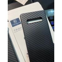 CAFELE Ultra Thin Carbon Case - Samsung S10e Samsung S10 Plus ORIGINAL