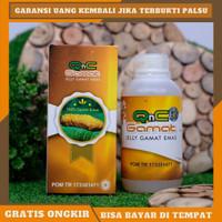 Obat Kencing Batu - Haji Acep Herbal
