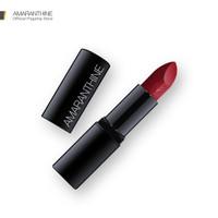 Amaranthine Exotic Art Color (Lipstick Matte)