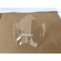 Visor FU new 2014 2015 windshield FU new 2014 2015 - Bening