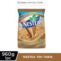 NESTLÉ - Nestea Teh Tarik 960gr
