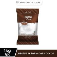 NESTLÉ - Dark Cocoa Drink 1000gr