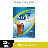 NESTLÉ - Neastea Lemon Tea 25gr