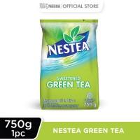 NESTLÉ - Nestea Green Tea 750gr