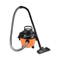 Vacuum Cleaner Maximus Blower Penghisap Debu Basah Kering 10 L 800wat