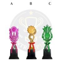 Piala Figur Premium No 1