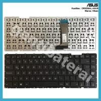 Keyboard Asus X451 X455 A455 A455L A455LA A455LD A455LB A455LN