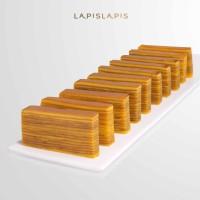 Paket Slice Lapis Legit Original isi 10 pcs
