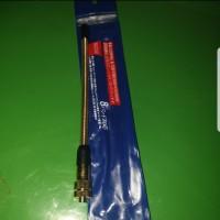 ANTENA SKY HT MOTOROLA CP 1660 CP 1300 GP 338 GP 328
