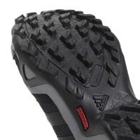 Sepatu Gunung Adidas Terrex AX2 CP Core Black 136897334 Original