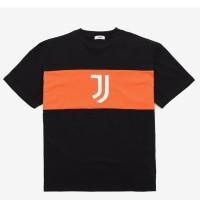 Baju Kaos Juventus Keren Edisi 2020/2021