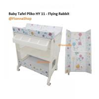 Baby Tafel Pliko HY 11 , forest,watch fish,little farm