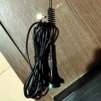 Antena Mifi E5577 dan sejenisnya Kabel Panjang 3M