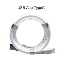 USB CABLE/KABEL DATA MICRO/TYPE-C/IPHONE CHARGER/CASAN STILE MAGNETIC