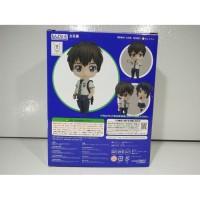 Action Figure Nendroid Taki Anime Kimi no Na Wa NEW BOX LIMITED