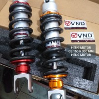 SHOCK - Monoshock VND Honda CB150 R 300 mm Seri 222
