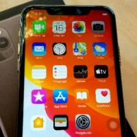 Original HDC iPhone 11 Pro Max 512gb 4G 1 : 1 LIKE ORI