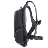 Eiger Riding Hydro Backpack Fussion 10L Original - Hydro Pack
