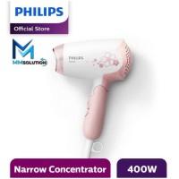 PHILIPS Hair Dryer Hairdryer HP8108 HP 8108 Garansi Resmi