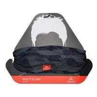 Eiger Bandana Lines In The Sand Buff Headband Headwear