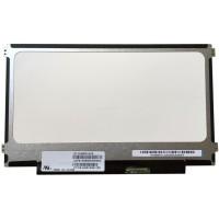 LCD LED 11.6 Asus Vivobook X200 X200CA X200MA X201E X202E S200E Q200E