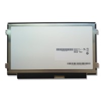 LCD LED Laptop Asus EeePC Eee PC 1025 1025B 1025C 1025CE