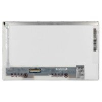 LCD LED Laptop Samsung NP300 NP300E4X NP355V4C NP355E4C