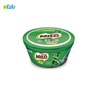 Nestle Milo Sereal Cup 32gr
