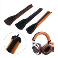 Cover Pelindung Headband Untuk Audio Technica ath msr7