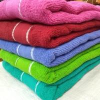 handuk mandi/handuk beautiful/handuk standar