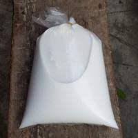 Santan Kelapa Parut Murni Fresh Kental/Encer - Grab/Gojek Instant only
