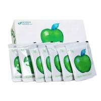 AppleSC - Apple Stemcell original biogreen Eceran @5gr