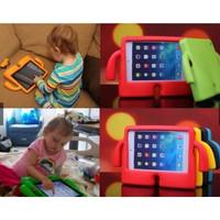 iPad Air 1 iPad Air 2 iPad 9.7 Inch Kids Soft Case Cover Casing Anak